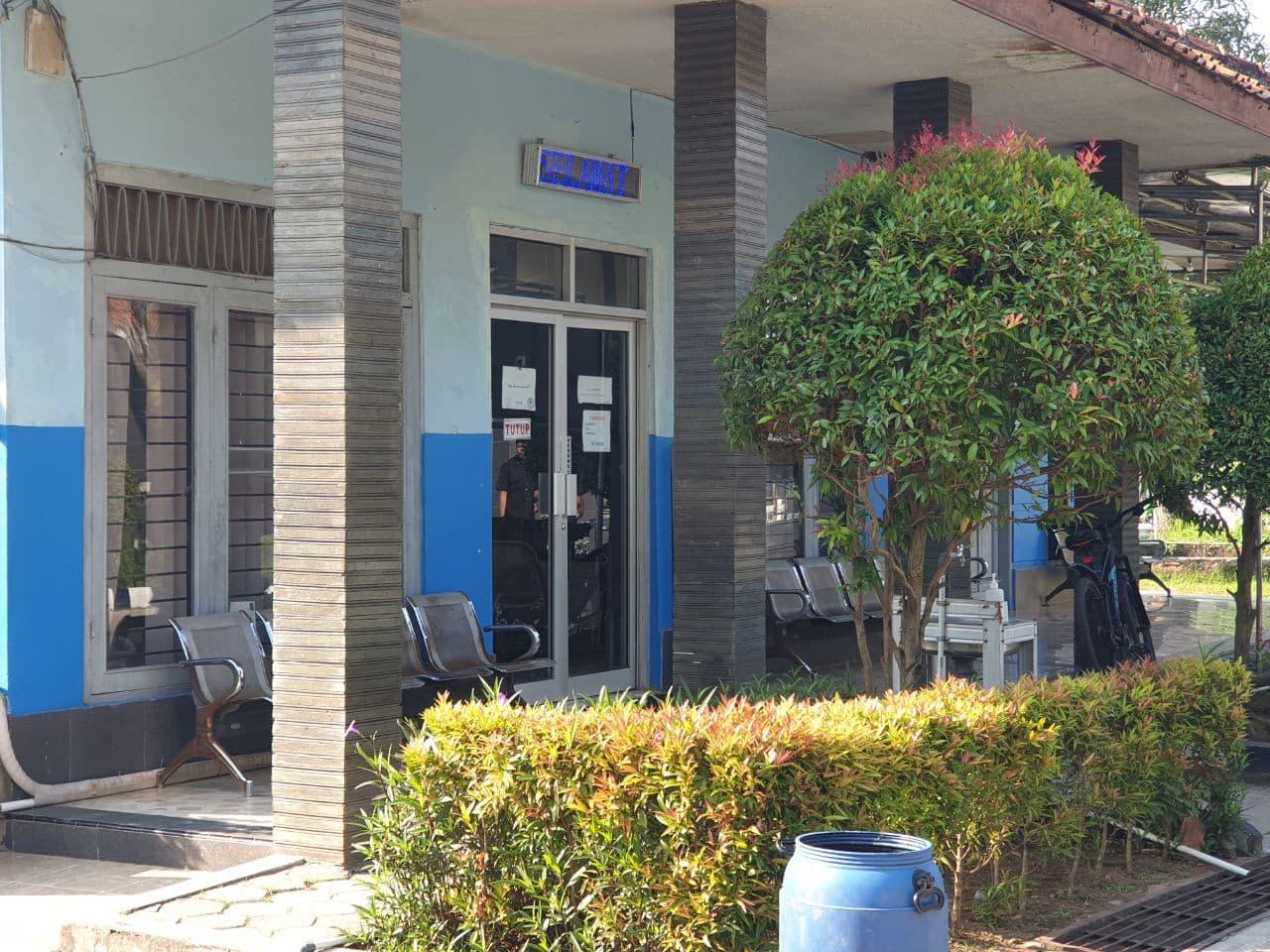 kantor_info