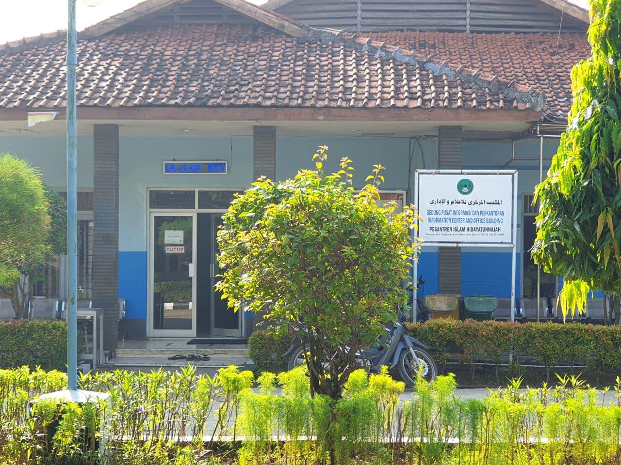 kantor_info2