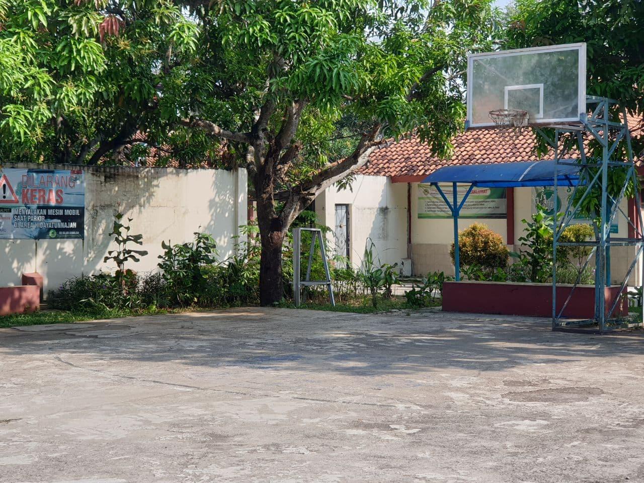 lap_basket_ ikhwan
