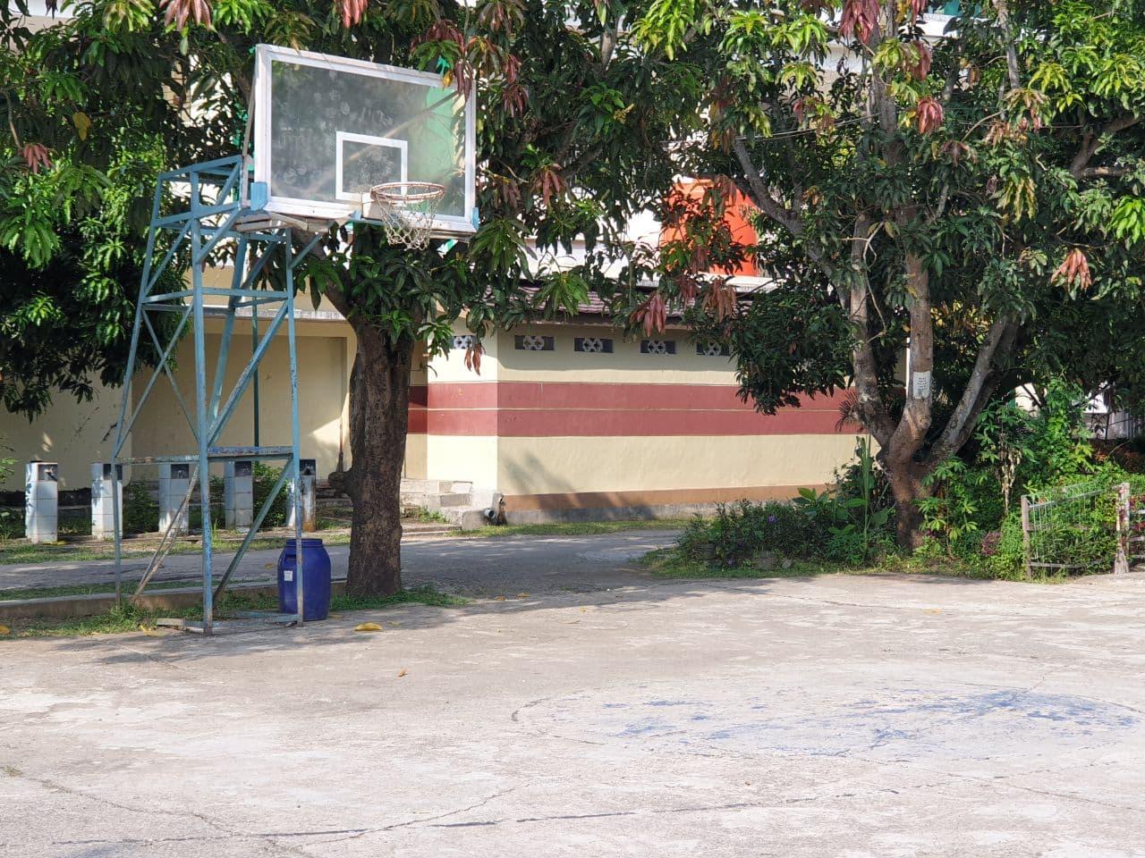 lap_basket_ ikhwan_2