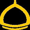 masjid-removebg-preview