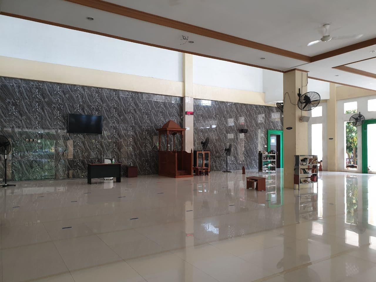 masjid_abu_bakar10
