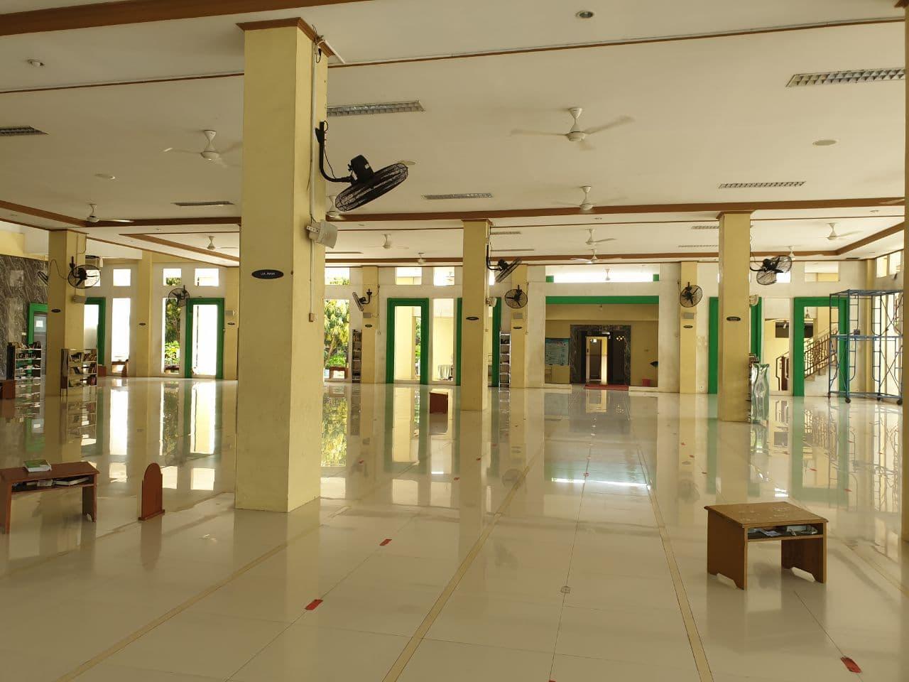 masjid_abu_bakar11