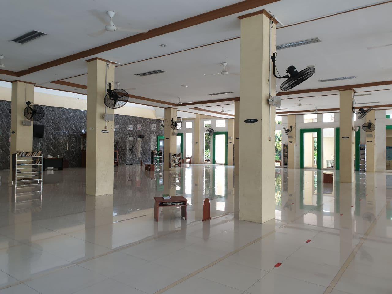 masjid_abu_bakar8