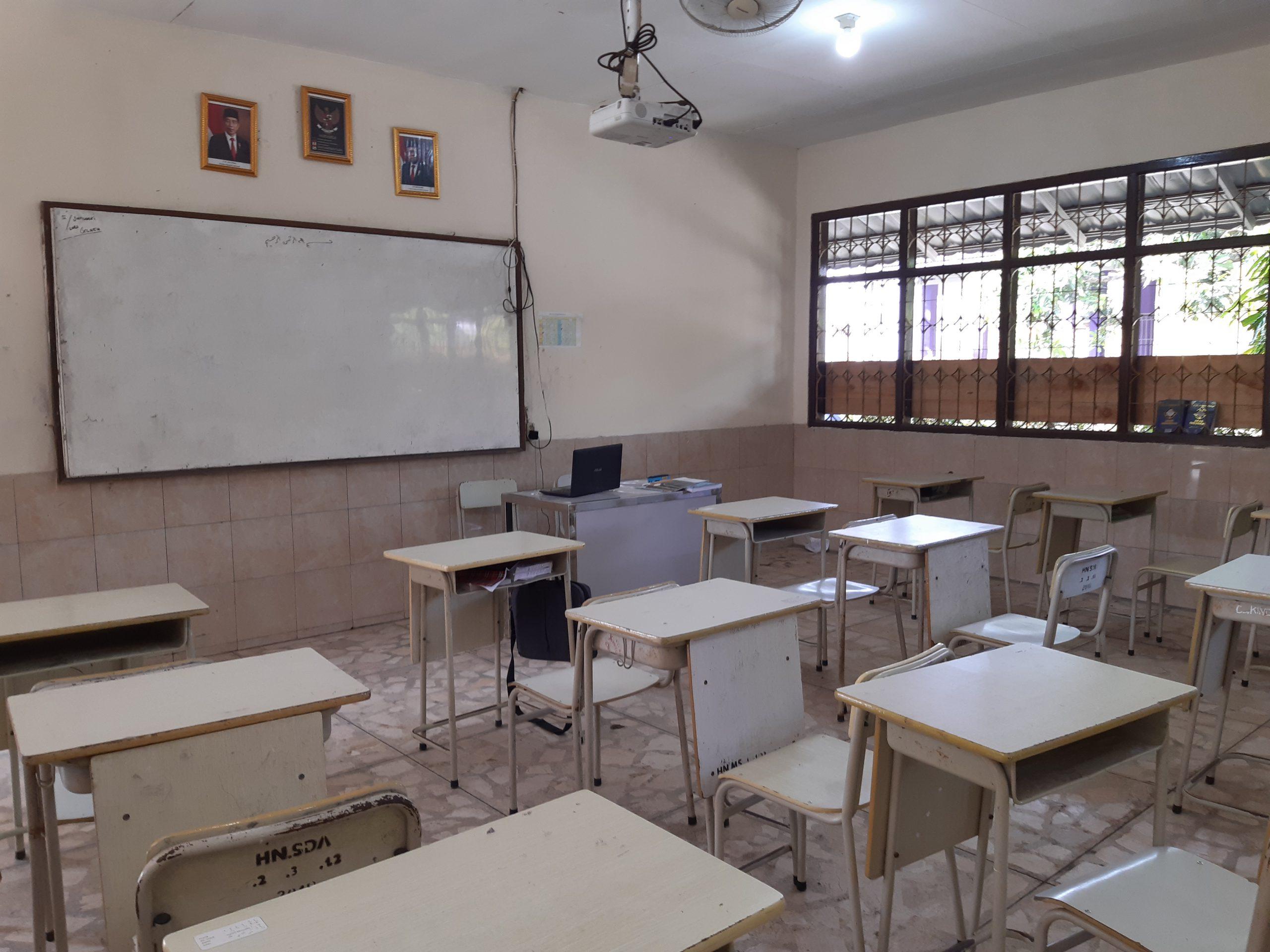 ruang_kelas