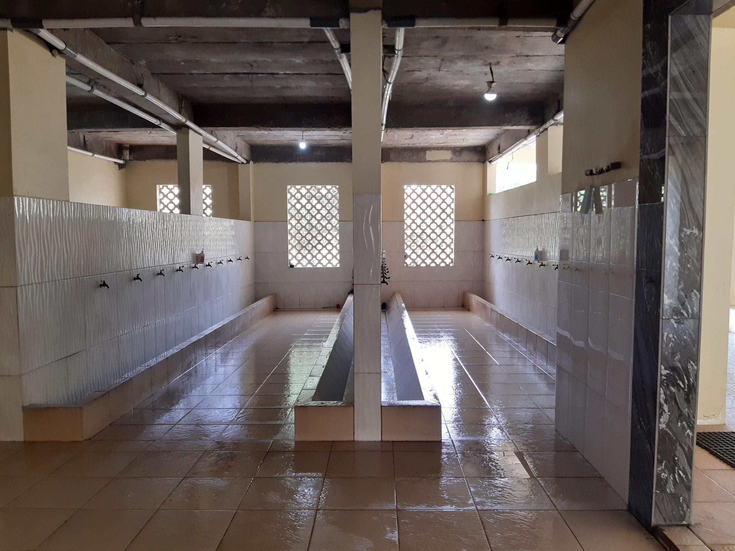 tempat_wudhu_masjid
