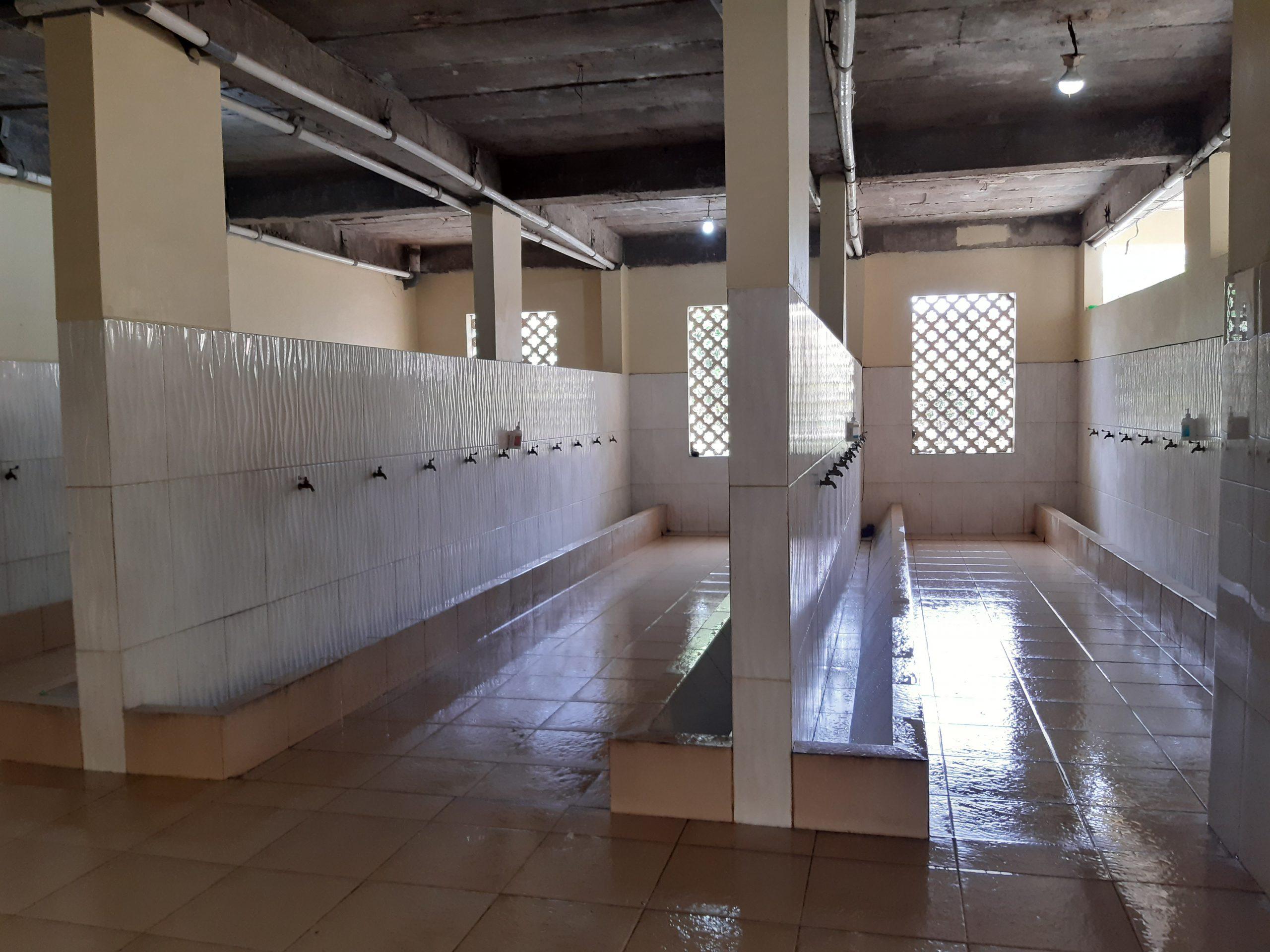 tempat_wudhu_masjid2