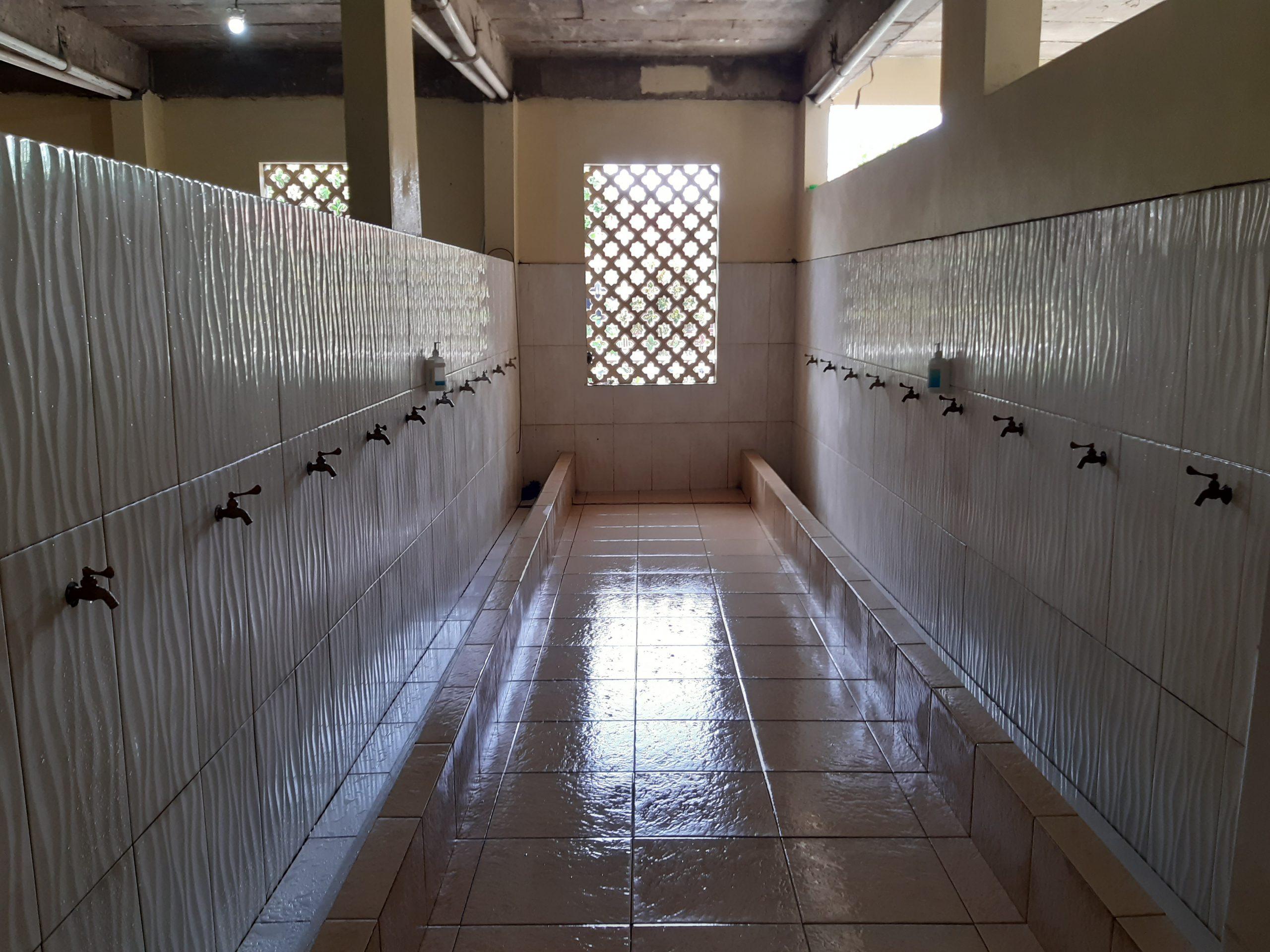 tempat_wudhu_masjid3